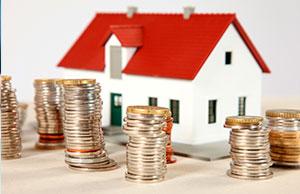 Составление и оформление договора купли-продажи недвижимости и регистрация  в РосРеестре